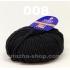 """пряжа bbb full 008 ( ббб фулл ) для вязания шапочек, джемперов, кардиганов, шарфиков, перчаток, различных аксессуаров - купить в украине в интернет-магазине """"пряжа-shop"""" 2456 priazha-shop.com 29"""