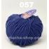 """пряжа bbb full 057 ( ббб фулл ) для вязания шапочек, джемперов, кардиганов, шарфиков, перчаток, различных аксессуаров - купить в украине в интернет-магазине """"пряжа-shop"""" 3426 priazha-shop.com 31"""