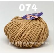 """пряжа bbb full 008 ( ббб фулл ) для вязания шапочек, джемперов, кардиганов, шарфиков, перчаток, различных аксессуаров - купить в украине в интернет-магазине """"пряжа-shop"""" 2456 priazha-shop.com 23"""
