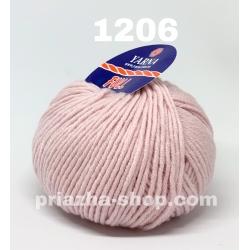 BBB Full 1206