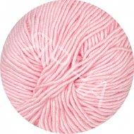 """пряжа bbb full 7800 ( ббб фулл ) для вязания шапочек, джемперов, кардиганов, шарфиков, перчаток, различных аксессуаров - купить в украине в интернет-магазине """"пряжа-shop"""" 2452 priazha-shop.com 27"""