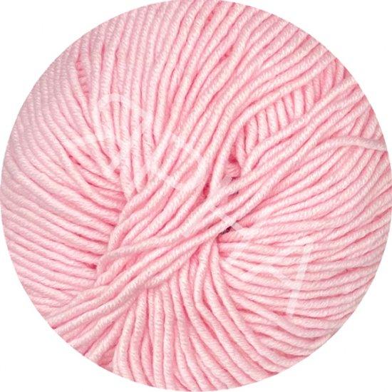 """пряжа bbb full 1213 ( ббб фулл ) для вязания шапочек, джемперов, кардиганов, шарфиков, перчаток, различных аксессуаров - купить в украине в интернет-магазине """"пряжа-shop"""" 6968 priazha-shop.com 2"""