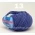 """пряжа bbb full 13 ( ббб фулл ) для вязания шапочек, джемперов, кардиганов, шарфиков, перчаток, различных аксессуаров - купить в украине в интернет-магазине """"пряжа-shop"""" 2411 priazha-shop.com 31"""