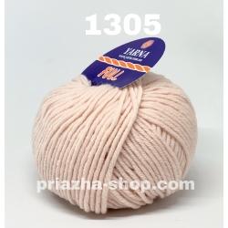 BBB Full 1305