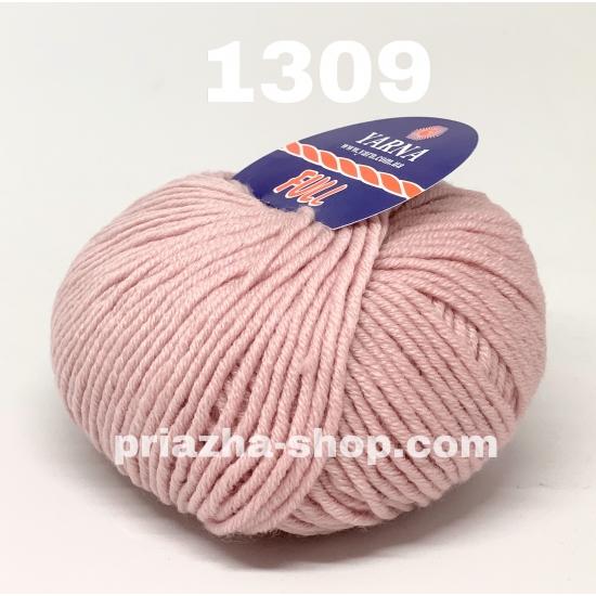BBB Full 1309