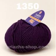 """пряжа bbb full 877 ( ббб фулл ) для вязания шапочек, джемперов, кардиганов, шарфиков, перчаток, различных аксессуаров - купить в украине в интернет-магазине """"пряжа-shop"""" 2444 priazha-shop.com 17"""