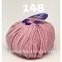 """пряжа bbb full 148 ( ббб фулл ) для вязания шапочек, джемперов, кардиганов, шарфиков, перчаток, различных аксессуаров - купить в украине в интернет-магазине """"пряжа-shop"""" 2448 priazha-shop.com 38"""