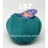 """пряжа bbb full 157 ( ббб фулл ) для вязания шапочек, джемперов, кардиганов, шарфиков, перчаток, различных аксессуаров - купить в украине в интернет-магазине """"пряжа-shop"""" 3303 priazha-shop.com 23"""