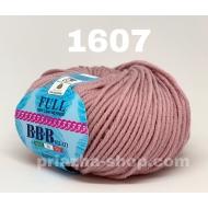 """пряжа bbb full 877 ( ббб фулл ) для вязания шапочек, джемперов, кардиганов, шарфиков, перчаток, различных аксессуаров - купить в украине в интернет-магазине """"пряжа-shop"""" 2444 priazha-shop.com 7"""