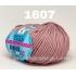 """пряжа bbb full 4715 ( ббб фулл ) для вязания шапочек, джемперов, кардиганов, шарфиков, перчаток, различных аксессуаров - купить в украине в интернет-магазине """"пряжа-shop"""" 2407 priazha-shop.com 37"""