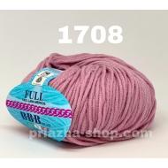 """пряжа bbb full 9550 ( ббб фулл ) для вязания шапочек, джемперов, кардиганов, шарфиков, перчаток, различных аксессуаров - купить в украине в интернет-магазине """"пряжа-shop"""" 3435 priazha-shop.com 23"""