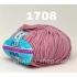 BBB Full 1708