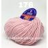 """пряжа bbb full 176 ( ббб фулл ) для вязания шапочек, джемперов, кардиганов, шарфиков, перчаток, различных аксессуаров - купить в украине в интернет-магазине """"пряжа-shop"""" 3267 priazha-shop.com 23"""