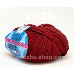 BBB Full 2029