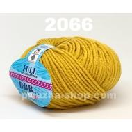 BBB Full 2066