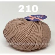 """пряжа bbb full 1508 ( ббб фулл ) для вязания шапочек, джемперов, кардиганов, шарфиков, перчаток, различных аксессуаров - купить в украине в интернет-магазине """"пряжа-shop"""" 2398 priazha-shop.com 20"""