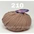 """пряжа bbb full 4715 ( ббб фулл ) для вязания шапочек, джемперов, кардиганов, шарфиков, перчаток, различных аксессуаров - купить в украине в интернет-магазине """"пряжа-shop"""" 2407 priazha-shop.com 38"""