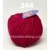 """пряжа bbb full 246 ( ббб фулл ) для вязания шапочек, джемперов, кардиганов, шарфиков, перчаток, различных аксессуаров - купить в украине в интернет-магазине """"пряжа-shop"""" 3419 priazha-shop.com 23"""