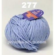 """пряжа bbb full 10 ( ббб фулл ) для вязания шапочек, джемперов, кардиганов, шарфиков, перчаток, различных аксессуаров - купить в украине в интернет-магазине """"пряжа-shop"""" 2401 priazha-shop.com 32"""