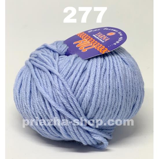 """пряжа bbb full 277 ( ббб фулл ) для вязания шапочек, джемперов, кардиганов, шарфиков, перчаток, различных аксессуаров - купить в украине в интернет-магазине """"пряжа-shop"""" 3511 priazha-shop.com 2"""