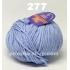 """пряжа bbb full 277 ( ббб фулл ) для вязания шапочек, джемперов, кардиганов, шарфиков, перчаток, различных аксессуаров - купить в украине в интернет-магазине """"пряжа-shop"""" 3511 priazha-shop.com 25"""