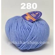 """пряжа bbb full 148 ( ббб фулл ) для вязания шапочек, джемперов, кардиганов, шарфиков, перчаток, различных аксессуаров - купить в украине в интернет-магазине """"пряжа-shop"""" 2448 priazha-shop.com 33"""