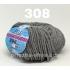 """пряжа bbb full 308 ( ббб фулл ) для вязания шапочек, джемперов, кардиганов, шарфиков, перчаток, различных аксессуаров - купить в украине в интернет-магазине """"пряжа-shop"""" 2445 priazha-shop.com 31"""