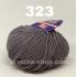"""пряжа bbb full 323 ( ббб фулл ) для вязания шапочек, джемперов, кардиганов, шарфиков, перчаток, различных аксессуаров - купить в украине в интернет-магазине """"пряжа-shop"""" 2429 priazha-shop.com 33"""