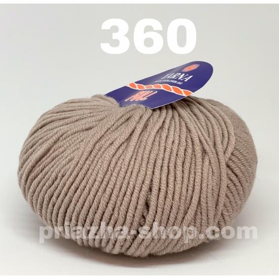 BBB Full 360
