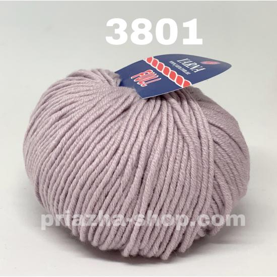 BBB Full 3801