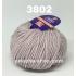 """пряжа bbb full 3802 ( ббб фулл ) для вязания шапочек, джемперов, кардиганов, шарфиков, перчаток, различных аксессуаров - купить в украине в интернет-магазине """"пряжа-shop"""" 3308 priazha-shop.com 23"""