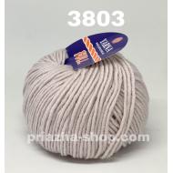 """пряжа bbb full 695 ( ббб фулл ) для вязания шапочек, джемперов, кардиганов, шарфиков, перчаток, различных аксессуаров - купить в украине в интернет-магазине """"пряжа-shop"""" 2443 priazha-shop.com 23"""