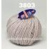 """пряжа bbb full 3803 ( ббб фулл ) для вязания шапочек, джемперов, кардиганов, шарфиков, перчаток, различных аксессуаров - купить в украине в интернет-магазине """"пряжа-shop"""" 3417 priazha-shop.com 24"""