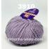"""пряжа bbb full 3910 ( ббб фулл ) для вязания шапочек, джемперов, кардиганов, шарфиков, перчаток, различных аксессуаров - купить в украине в интернет-магазине """"пряжа-shop"""" 3270 priazha-shop.com 23"""