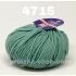 """пряжа bbb full 4715 ( ббб фулл ) для вязания шапочек, джемперов, кардиганов, шарфиков, перчаток, различных аксессуаров - купить в украине в интернет-магазине """"пряжа-shop"""" 2407 priazha-shop.com 36"""