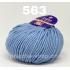 """пряжа bbb full 563 ( ббб фулл ) для вязания шапочек, джемперов, кардиганов, шарфиков, перчаток, различных аксессуаров - купить в украине в интернет-магазине """"пряжа-shop"""" 2410 priazha-shop.com 24"""