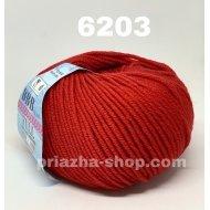 """пряжа yarna baby alpaca 424 ( ярна беби альпака ) для вязания невероятно теплых и практичных изделий для самых маленьких - купить в украине в интернет-магазине """"пряжа-shop"""" 2374 priazha-shop.com 16"""