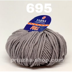 BBB Full 695