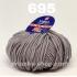 """пряжа bbb full 695 ( ббб фулл ) для вязания шапочек, джемперов, кардиганов, шарфиков, перчаток, различных аксессуаров - купить в украине в интернет-магазине """"пряжа-shop"""" 2443 priazha-shop.com 24"""