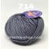 """пряжа bbb full 714 ( ббб фулл ) для вязания шапочек, джемперов, кардиганов, шарфиков, перчаток, различных аксессуаров - купить в украине в интернет-магазине """"пряжа-shop"""" 3420 priazha-shop.com 33"""