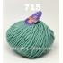 """пряжа bbb full 715 ( ббб фулл ) для вязания шапочек, джемперов, кардиганов, шарфиков, перчаток, различных аксессуаров - купить в украине в интернет-магазине """"пряжа-shop"""" 3436 priazha-shop.com 23"""