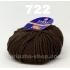 """пряжа bbb full 722 ( ббб фулл ) для вязания шапочек, джемперов, кардиганов, шарфиков, перчаток, различных аксессуаров - купить в украине в интернет-магазине """"пряжа-shop"""" 2442 priazha-shop.com 23"""