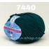"""пряжа bbb full 7440 ( ббб фулл ) для вязания шапочек, джемперов, кардиганов, шарфиков, перчаток, различных аксессуаров - купить в украине в интернет-магазине """"пряжа-shop"""" 2418 priazha-shop.com 24"""