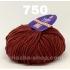 """пряжа bbb full 750 ( ббб фулл ) для вязания шапочек, джемперов, кардиганов, шарфиков, перчаток, различных аксессуаров - купить в украине в интернет-магазине """"пряжа-shop"""" 2437 priazha-shop.com 23"""