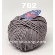 """пряжа alize superwash 7199 ( ализе супервош ) для теплых носков, свитеров, кардиганов - купить в украине в интернет-магазине """"пряжа-shop"""" 3655 priazha-shop.com 21"""