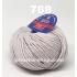"""пряжа bbb full 769 ( ббб фулл ) для вязания шапочек, джемперов, кардиганов, шарфиков, перчаток, различных аксессуаров - купить в украине в интернет-магазине """"пряжа-shop"""" 3302 priazha-shop.com 26"""
