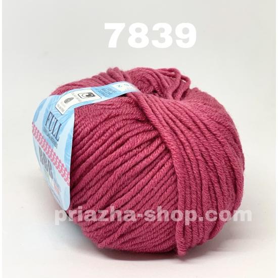 BBB Full 7839