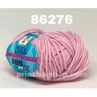"""пряжа bbb full 9836 ( ббб фулл ) для вязания шапочек, джемперов, кардиганов, шарфиков, перчаток, различных аксессуаров - купить в украине в интернет-магазине """"пряжа-shop"""" 2447 priazha-shop.com 26"""