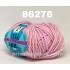 """пряжа bbb full 86276 ( ббб фулл ) для вязания шапочек, джемперов, кардиганов, шарфиков, перчаток, различных аксессуаров - купить в украине в интернет-магазине """"пряжа-shop"""" 2438 priazha-shop.com 32"""
