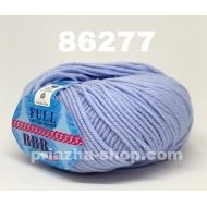 """пряжа bbb full 9836 ( ббб фулл ) для вязания шапочек, джемперов, кардиганов, шарфиков, перчаток, различных аксессуаров - купить в украине в интернет-магазине """"пряжа-shop"""" 2447 priazha-shop.com 24"""